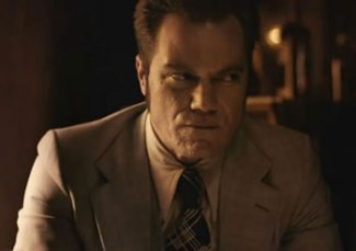 michael-shannon-the-iceman