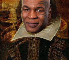 mike-tyson-William_Shakespeare