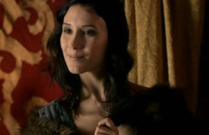 sibel-kekilli-game-of-thrones