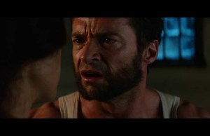 Trailer: 'The Wovlerine' starring Hugh Jackman