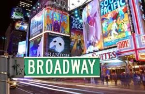 broadway-business