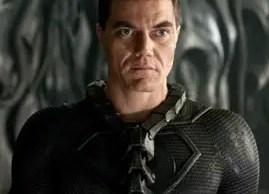 man-of-steel-michael-shannon-general-zod