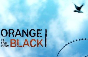 Trailer: Netflix's 'Orange is the New Black' starring Taylor Schilling, Laura Prepon, Jason Biggs & Pablo Schreiber