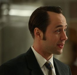 Mad-Men-Vincent-Kartheiser