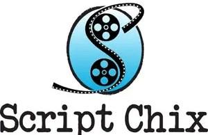 Script-Chix