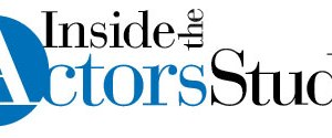 Inside_The_Actors_Studio_logo