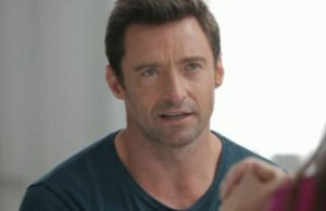 hugh-jackman-interview