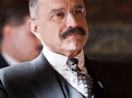 anthony-laciura-boardwalk-empire