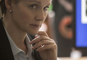 fifth-estate-laura-linney