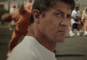 slyvester-stallone-escape plan