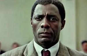 Idris-Elba-Mandela