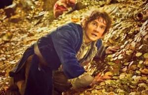 martin-freeman-hobbit-smaug