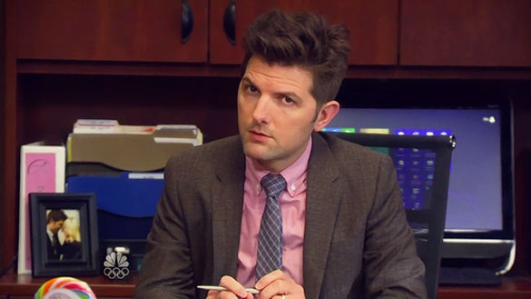 adam-scott-parks-and-rec