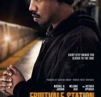 fruitvale-station-screenplay