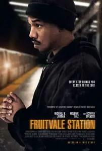 fruitvale-station-screenplay