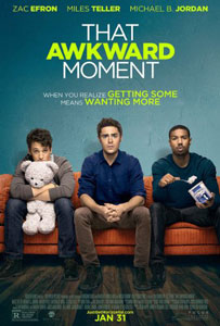 that-awkward-moment-review