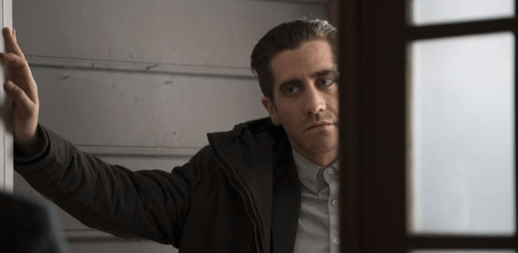 Prisoners-Jake-Gyllenhaal