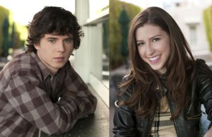 charlie-mcdermott-eden-sher-the-middle