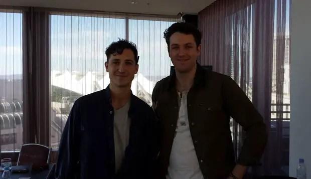 Divergent---Ben-Lloyd-Hughes-Christian-Madsen