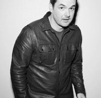 jim-jefferies-legit