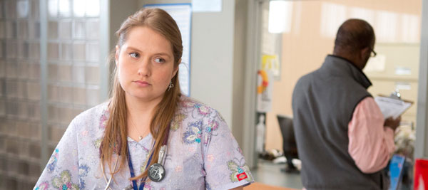 Merritt-Wever-Nurse-Jackie