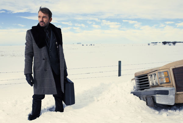 billy-bob-thornton-fargo
