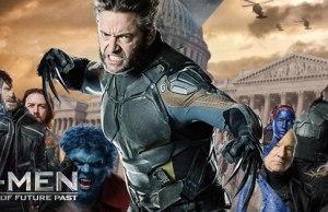 xmen-days-of-future-past