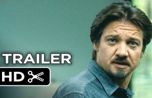 Trailer: 'Kill the Messenger' Starring Jeremy Renner, Rosemarie DeWitt, Oliver Platt, Michael Sheen & Mary Elizabeth Winstead
