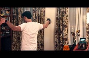 Trailer: 'The Skeleton Twins' Starring Bill Hader & Kristen Wiig