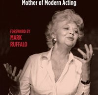 stella-adler-book-cover