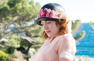 emma-stone-magic-in-the-moonlight