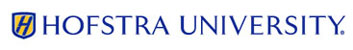 hofstra university acting school