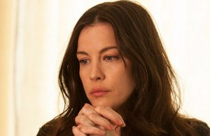 liv-tyler-the-leftovers