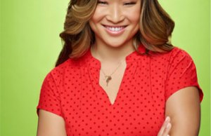 Jenna Ushkowitz Interview