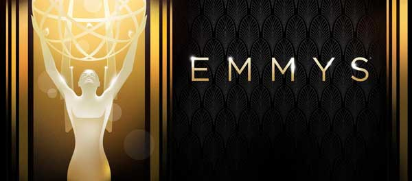 2015 Emmy Award Actor Speeches
