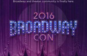 BroadwayCon