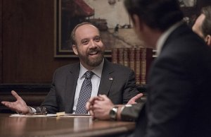 Paul Giamatti in Billions
