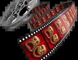 Demo Reels for Actors