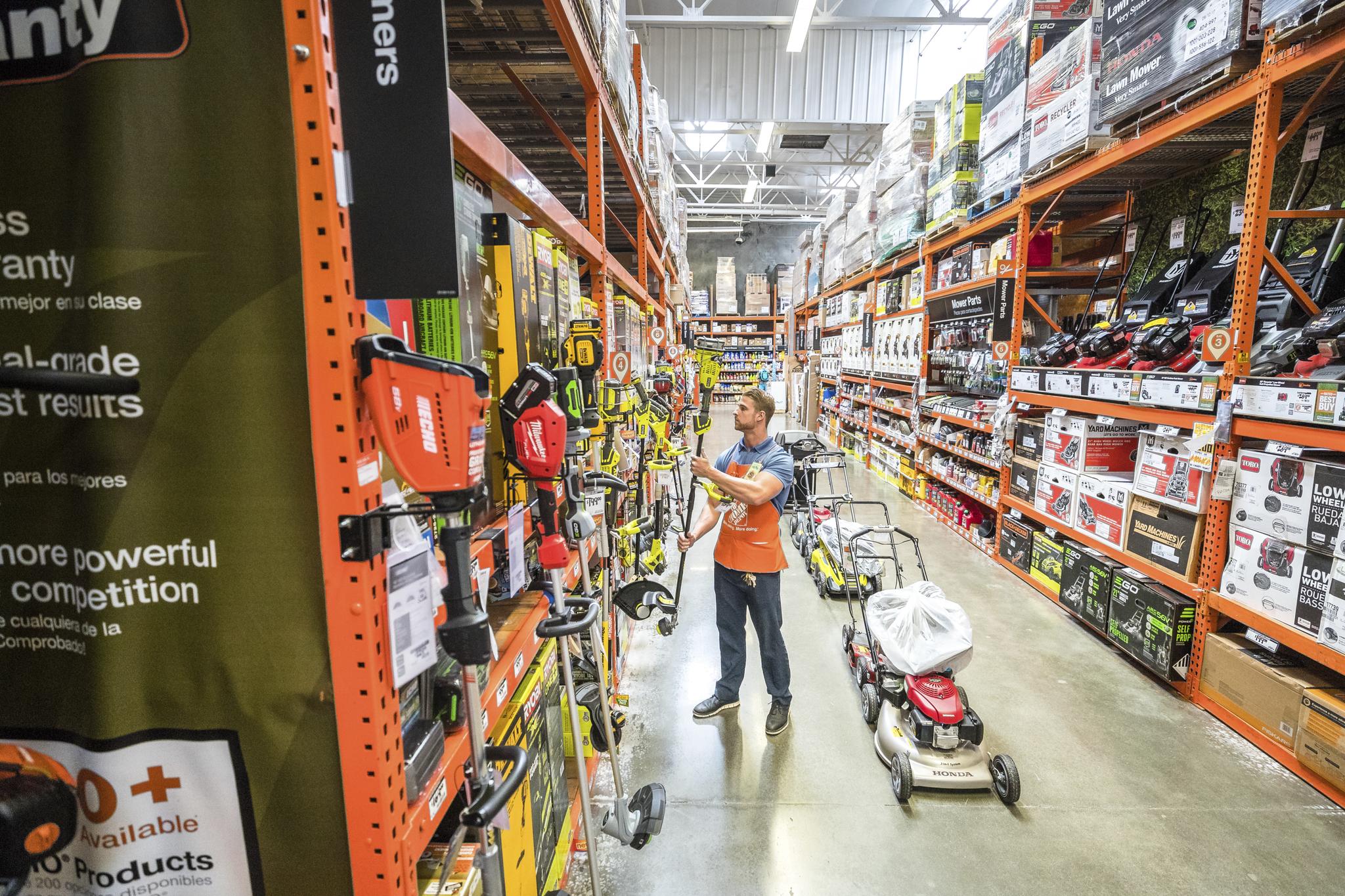 Fullsize Of Home Depot Hemet