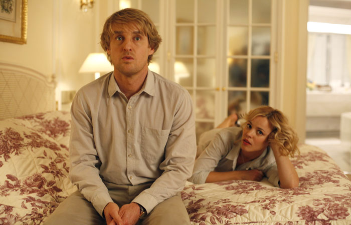 midnight in paris 1