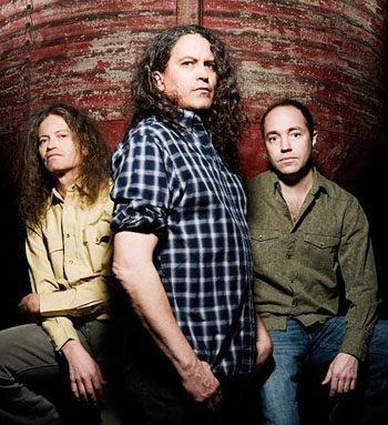 meat_puppets_tour1-1