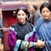 Film Review Snow Flower and the Secret Fan