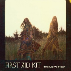 firstaid