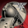 Van-Halen_different