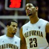 Justin Cobbs, Allen Crabbe and the Bears are first in the Pac-12 but do not receive much respect nationally.