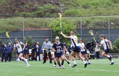 The Bears hope to even their home record at 3-3 with a victory over Stanford on Friday. The Bears have had more success away from Berkeley, posting a 5-3 record.