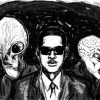 5.24.12.MIB Illustration.Colliardpng