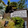 Solyndra Botanical Gardens Exhibit