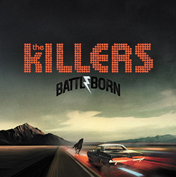 The-Killers-Battle-born