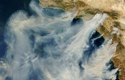 fire.COURTESY.NASA